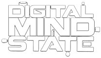 Digital Mind State
